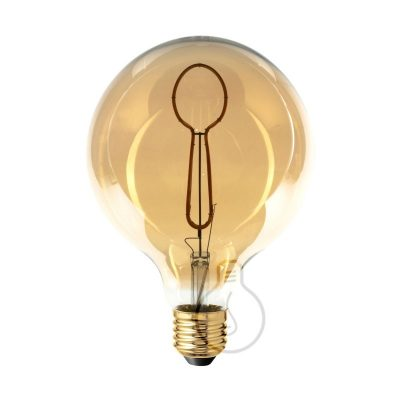 lampadina-led-globo-g125-linea-masterchef-filamento-cucchiaio-4w-e27-dimmerabile-2000k
