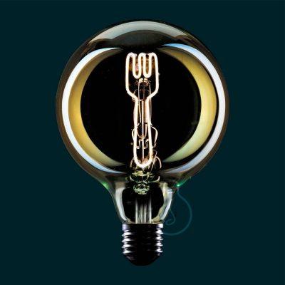 lampadina-led-globo-g125-linea-masterchef-filamento-forchetta-4w-e27-dimmerabile-2000k