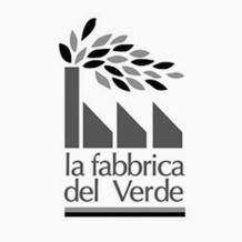Color Box Center vende prodotti La Fabbrica del verde a Oleggio Novara