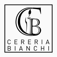 Color Box Center vende prodotti Cereria Bianchi a Oleggio Novara