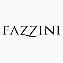 Color Box Center vende prodotti Fazzini a Oleggio Novara