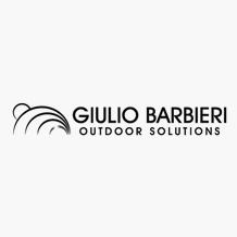 Color Box Center vende prodotti Giulio Barbieri a Oleggio Novara