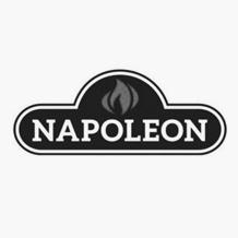Color Box Center vende prodotti Napoleon a Oleggio Novara