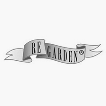 Color Box Center vende prodotti Re Garden a Oleggio Novara