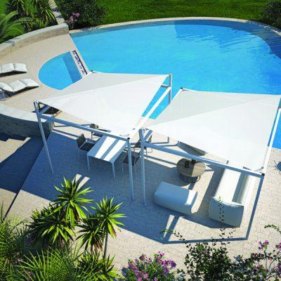 VELA-piscina-alto