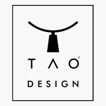 Il negozio Color Box Center è rivenditore di tende a rullo per esterni e per interni TAO Design, a Oleggio Novara