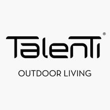 Nel negozio Color Box Center trovi prodotti di arredo giardino Talenti, a Oleggio Novara